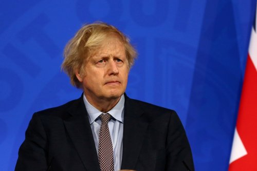 Boris Johnson travel announcement: What did the PM say in his speech today?