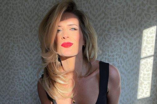 Hollyoaks' Sarah Jayne Dunn, 40, joins OnlyFans to share 'racier' pics