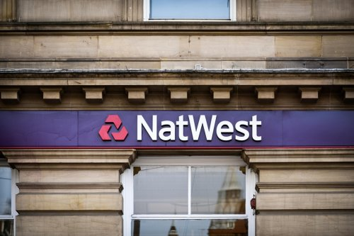 Natwest reveals 95% mortgage guarantee rate ahead of scheme launch on Monday