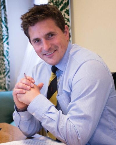 Boris Johnson SACKS Defence minister Johnny Mercer after row over Northern Ireland veterans