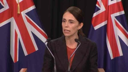 New Zealand economy bounces back to pre-pandemic levels, exceeding forecasts