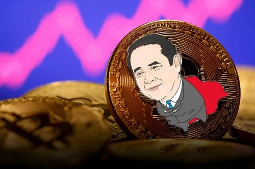 Lungtoo, A PM Prayut-themed Thai meme crypto, debuts