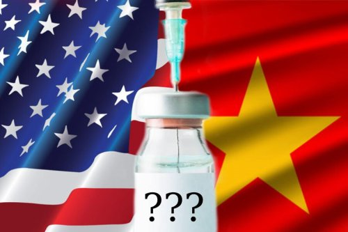 Vietnam strikes deal to manufacture vaccines, but which brand?