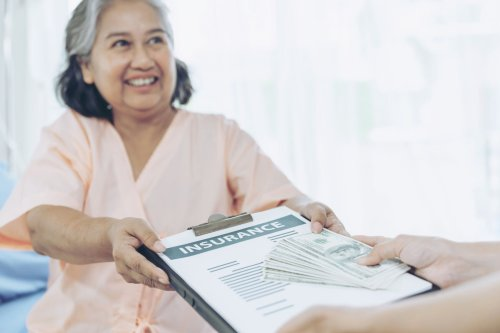 Top 5 Insurance Companies for Expats in Thailand