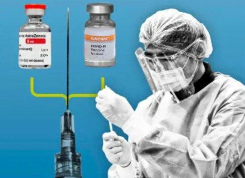 Autopsie an der Frau durchgeführt die den Sinovac-Impfstoff mit AstraZeneca mischte. Hier das Ergebnis   uncut-news.ch