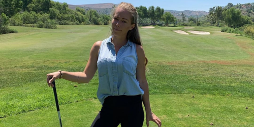 What Has Kendra Wilkinson Done Since Leaving The Playboy Mansion?