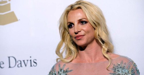 Fans Don't Believe Britney Spears Wrote Instagram Post Against NYT Documentary
