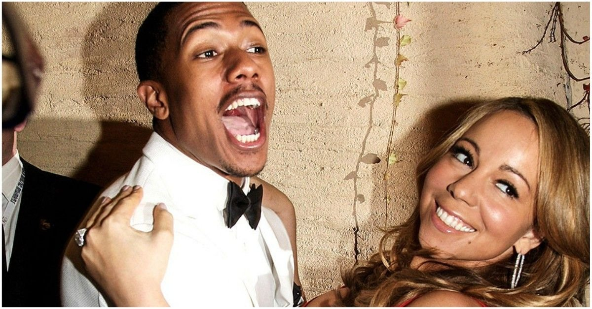What Happened With The $125 Million Estate Mariah Carey And Nick Cannon Were Rumored To Buy