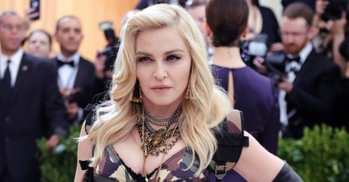 10 Celebrities Who Turned Down A Star On The Hollywood Walk Of Fame