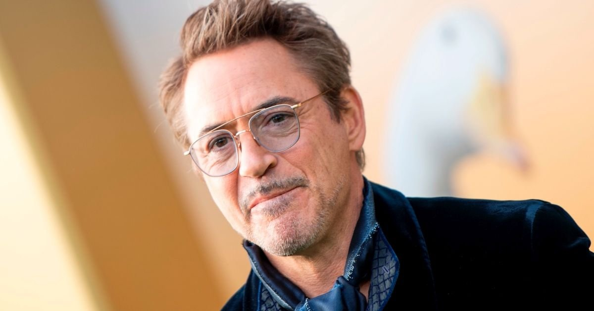 The Robert Downey Jr. Film That Lost Up To $100 Million