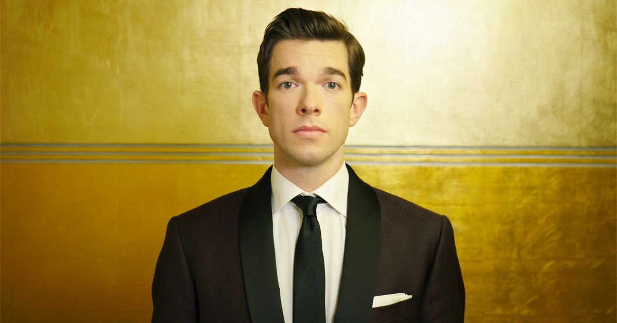 10 Things Most Fans Don't Know About John Mulaney