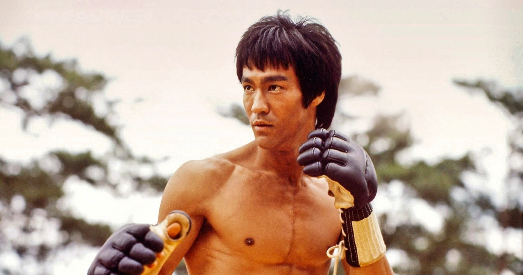 Bruce Lee Charged $275/Hour For Private Tuition And It Was In The 60s