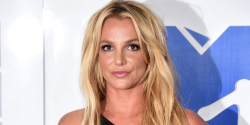 #FreeBritney: A Timeline Of Britney Spears' Controversial Conservatorship