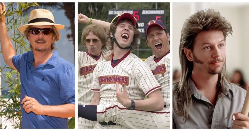 10 Of David Spade's Highest-Earning Movie Roles