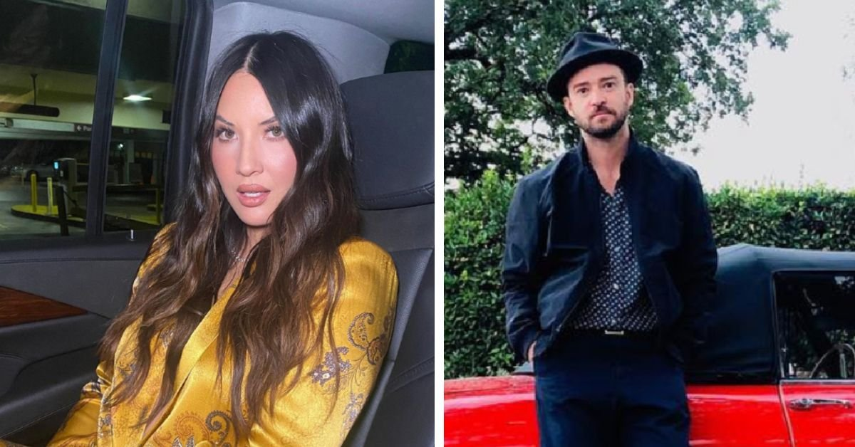 Do Olivia Munn And Justin Timberlake Regret Their Relationship?