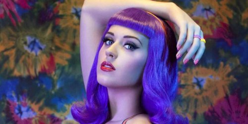 From 'Teenage Dream' To 'Roar': Katy Perry's Biggest Moments In Music History