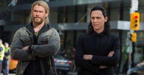 Which MCU Actor Has A Higher Net Worth: Chris Hemsworth Or Tom Hiddleston?