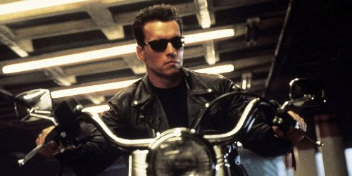 Arnold Schwarzenegger Almost Lost 'The Terminator' To This Controversial Figure