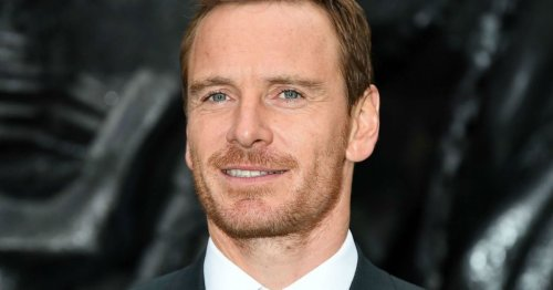 The Real Reason Michael Fassbender Didn't Play Kylo Ren