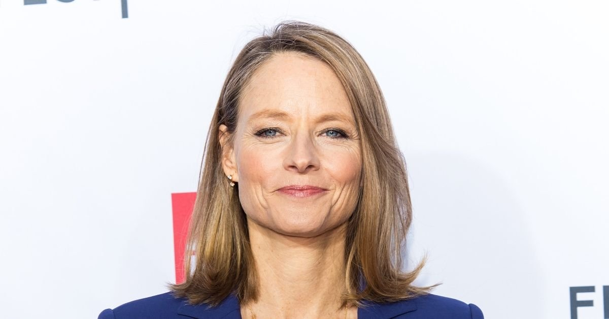 Jodie Foster Turned Down Playing This Iconic 'Star Wars' Character