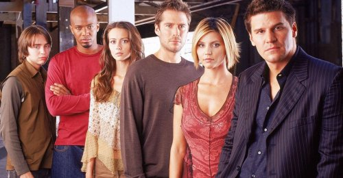 10 Television Spin-Offs More Popular Than The Original Show
