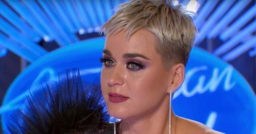 This Is What Led To Katy Perry's Downfall In The Music Industry