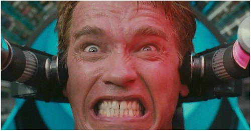 """Arnold Schwarzenegger Thinks This Is """"The Worst Movie"""" He Ever Starred In"""