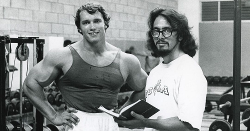 Arnold Schwarzenegger Made Less Than The Extras In This Film That Made Over $200 Million