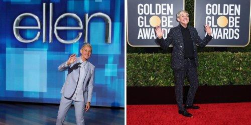 How Much Is Ellen DeGeneres Paid For 'The Ellen Show'?