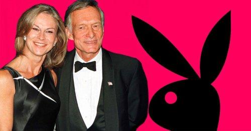 An Inside Look At Hugh Hefner's Legacy... His Children Emulate It