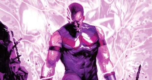 Nathan Fillion May Be Playing The MCU's Wonder Man, After All