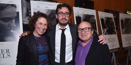 Whatever Happened To Danny DeVito's Son Jacob?