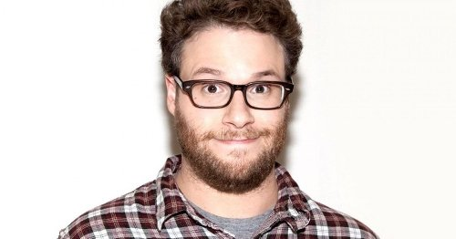 10 Little-Known Facts About Seth Rogen's Private Life