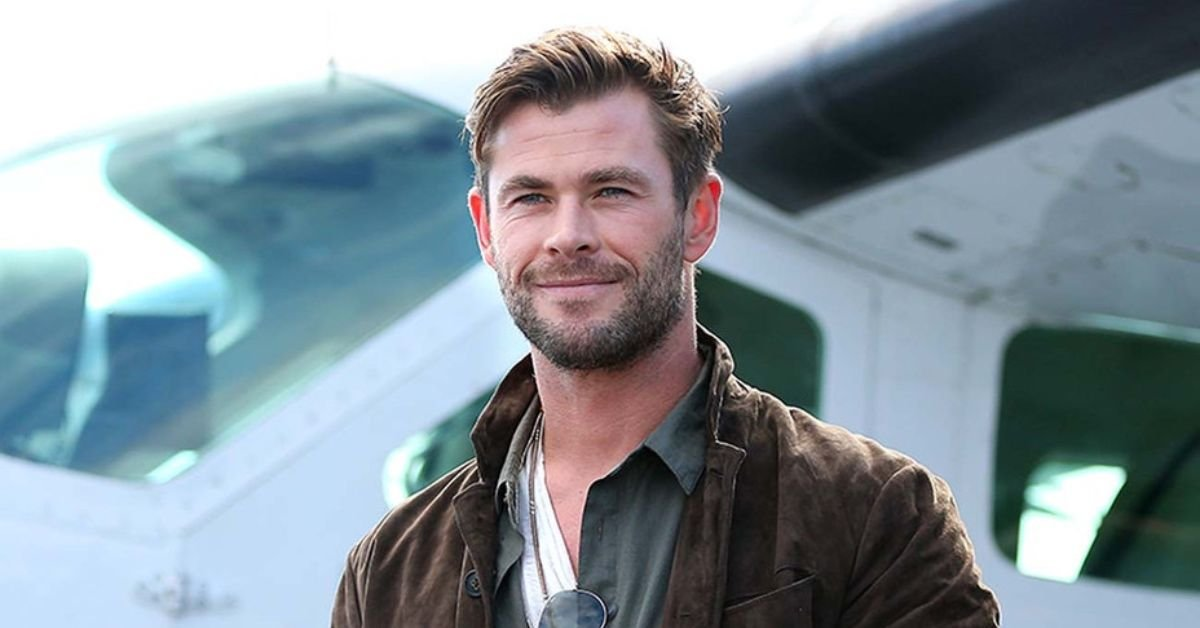 How Close Did Chris Hemsworth Come To Retiring From Acting?