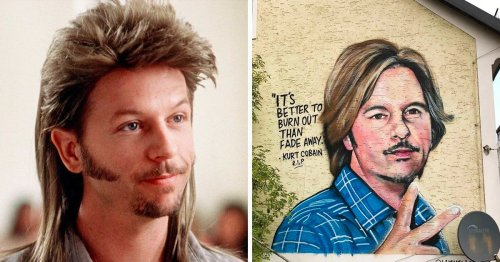 20 Confusing Facts About David Spade