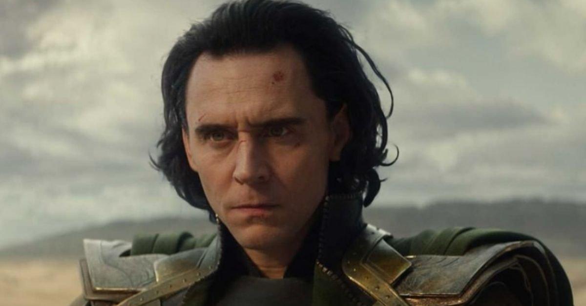 Fans React To 'Loki' Finale Revealing MCU's Next Big Villain