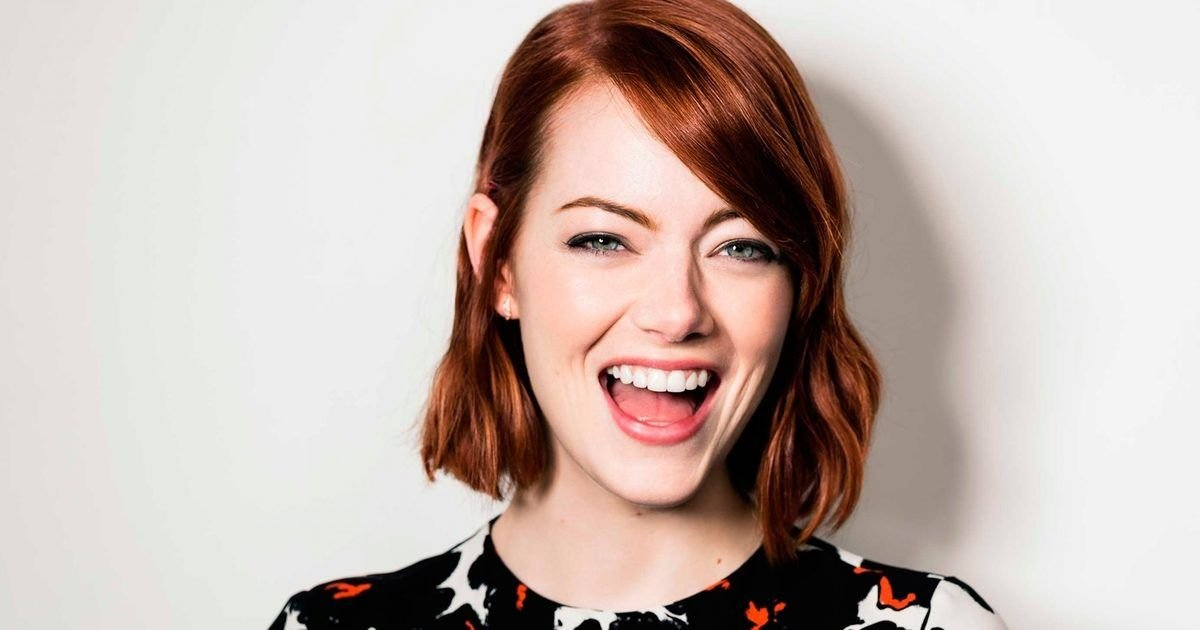 Here's Why Emma Stone Refuses To Join Social Media
