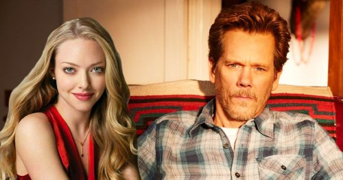 Kevin Bacon Resorts To Extreme Violence In New Clip From His Latest Thriller