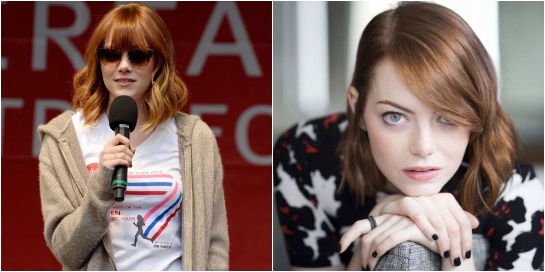 Emma Stone's Net Worth & 9 Other Facts About Her