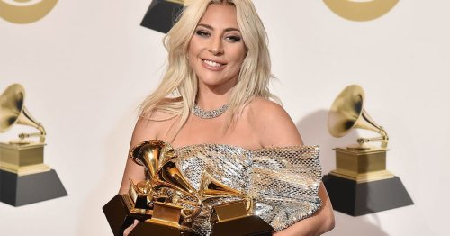 Before Her Fame, Social Media Trolls Said Lady Gaga Would Never Make It