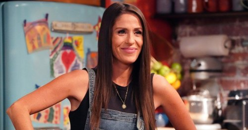 How Much Is 90s Actress Soleil Moon Frye Worth Today?
