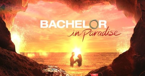 'Bachelor In Paradise' 2021: Here's What Fans Can Expect
