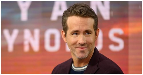 Does Ryan Reynolds Actually Regret His Tattoos?
