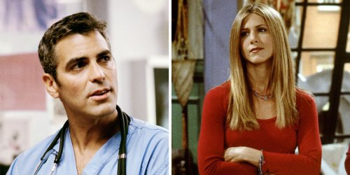 10 Big Hollywood Stars Who Started Their Careers On TV Shows