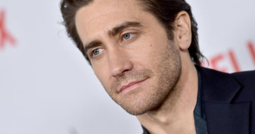 Jake Gyllenhaal And 9 Other Celebs With Royal Ancestry