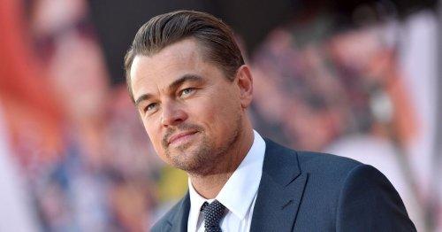 Which Movie Made Leonardo DiCaprio The Most Money?