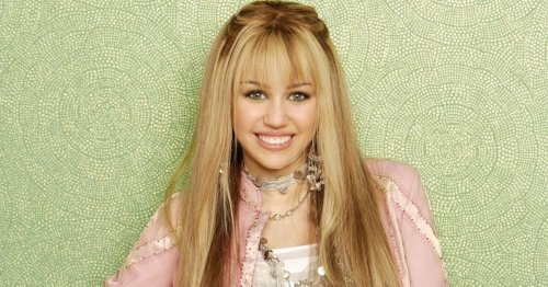 'Hannah Montana' Fans Revisit Miley Cyrus' Best Moments On The Show's 15 Year Anniversary