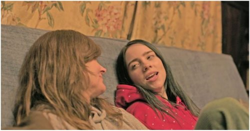 Everything We Know About Billie Eilish's Intimate Documentary