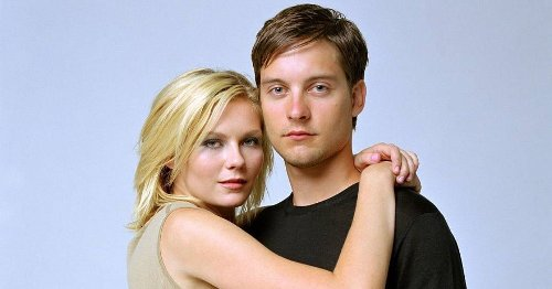Tobey Maguire And Kirsten Dunst Were The Original Casting Choices For This Horror Film