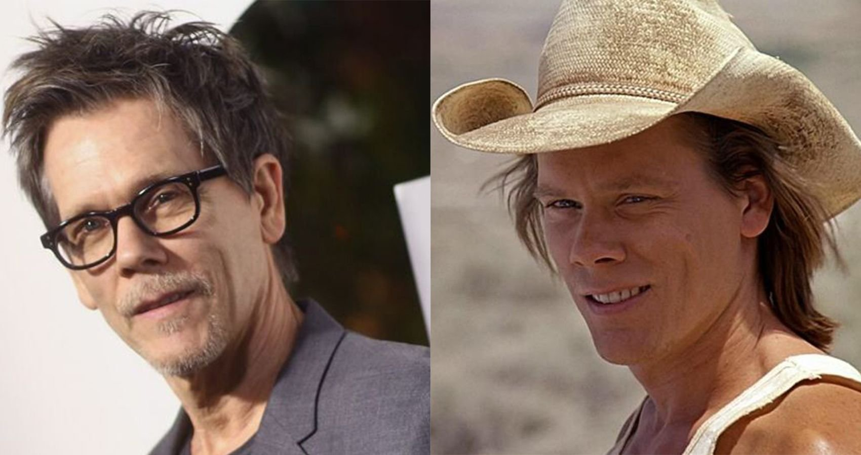 Here's How Much Kevin Bacon's Net Worth Is Today
